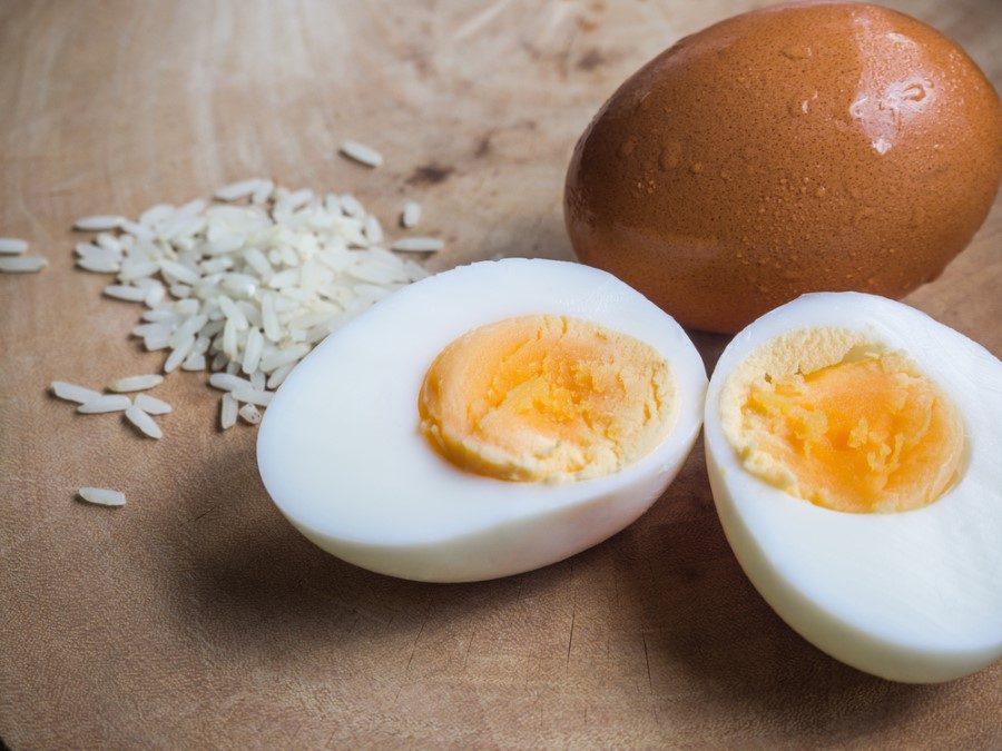 rafadan yumurta sözcü ile ilgili görsel sonucu