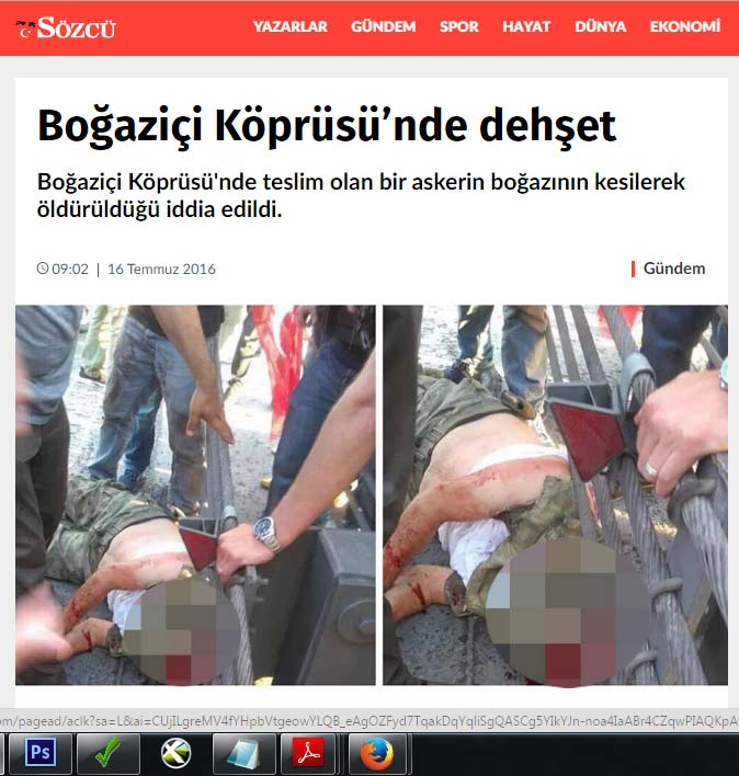 sozcu-haber