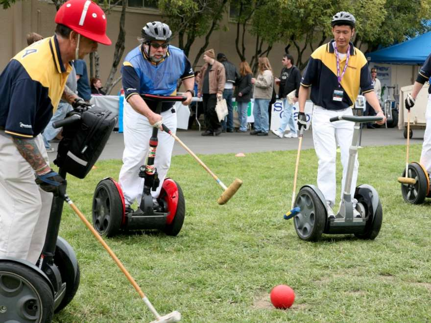 steve-wozniak-plays-polo--on-a-segway