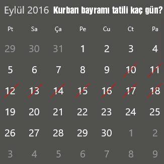 tatat2198