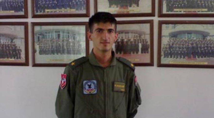 Teğmen Mehmet Ali Çelebi psikolojik işkenceyi anlattı