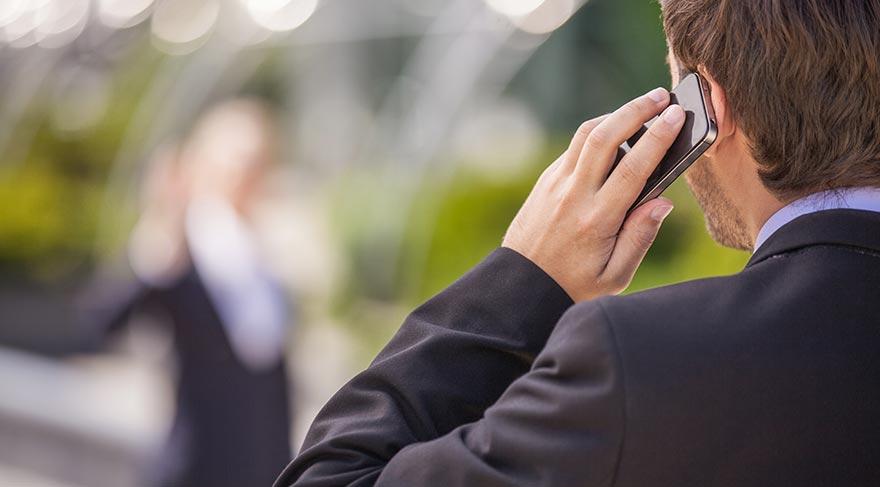 Turkcell, Vodafone ve Türk Telekom'dan 'acil durum desteği'!