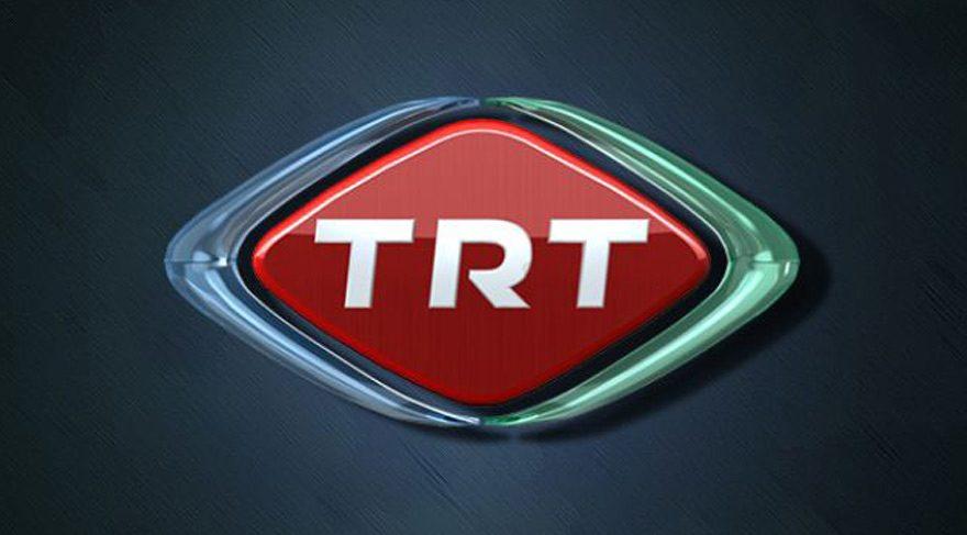 TRT 'haber kiralayarak' bir skandala daha imza attı