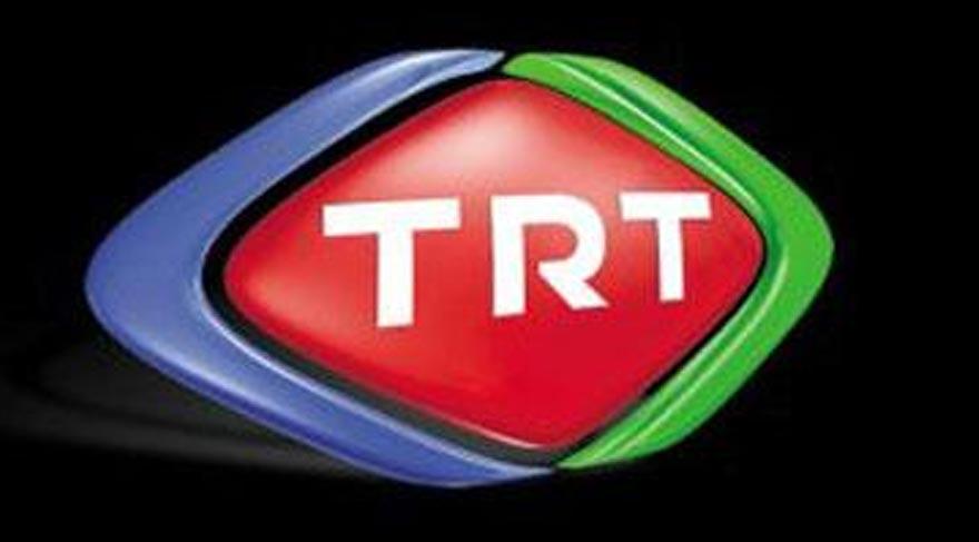 TRT 1 canlı izle: 26 Ağustos Cuma TRT 1 yayın akışı