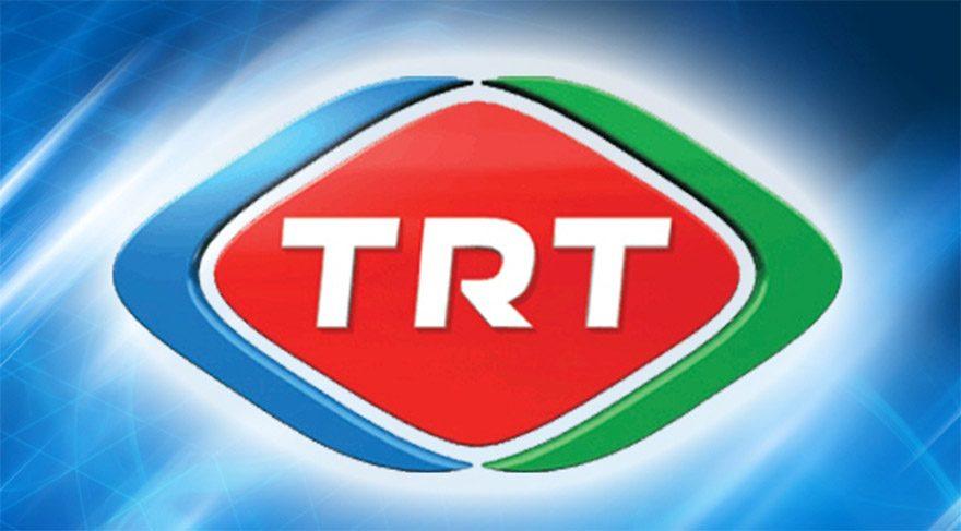 TRT 1 yayın akışı: TRT 1 Ana Haber izle 14 Eylül Çarşamba