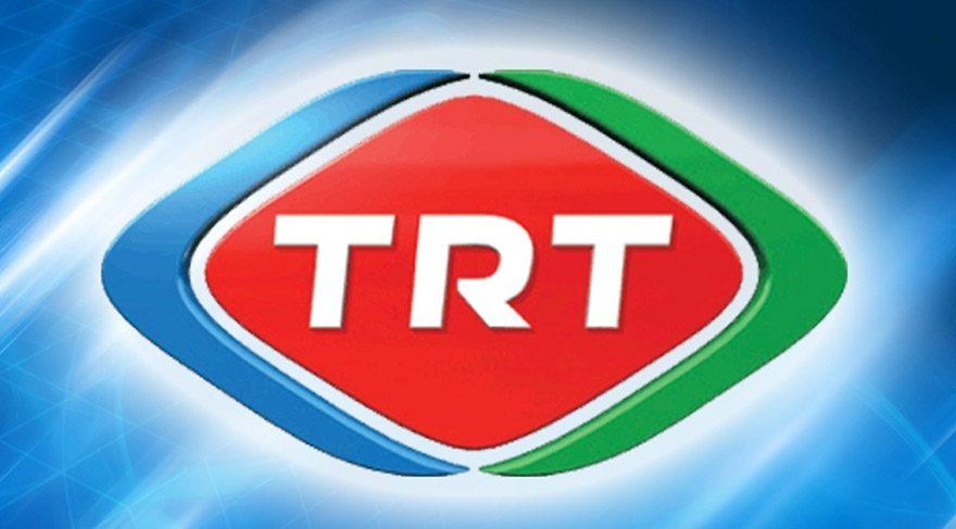 TRT 1 canlı izle: 3 Eylül Cumartesi TRT 1 yayın akışı
