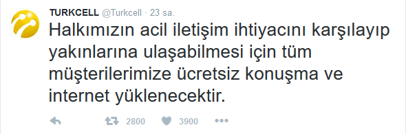 turkcellkontor