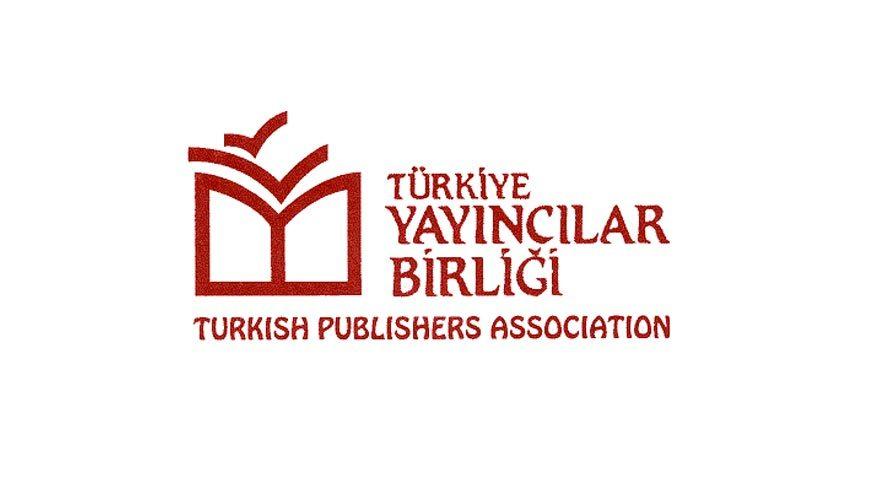 turkiye-yayincilar-birligi