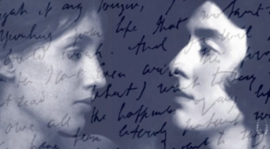 Virginia Woolf ve Vita Sackville-West'in aşkı film oluyor