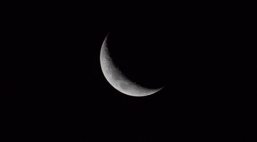 Yeni Ay dikkat çekici başlangıçları temsil ediyor. Çünkü…