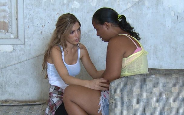 Yolanthe Cabau