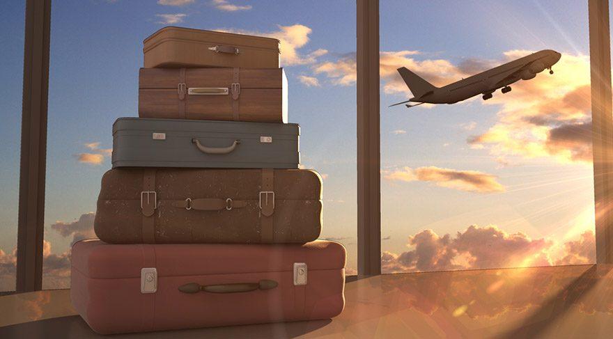 Akrep: Hukuksal konularla ilgili güzel ve olumlu gelişmeler yaşayabilirsiniz. Yurt dışı seyahatleri gündeme gelebilir.