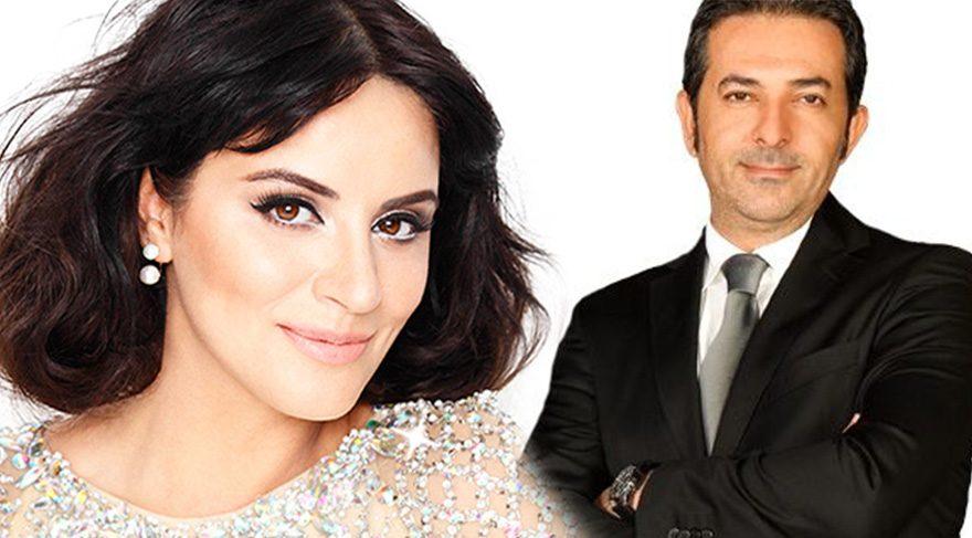 Zara ve Akif Beki boşandı