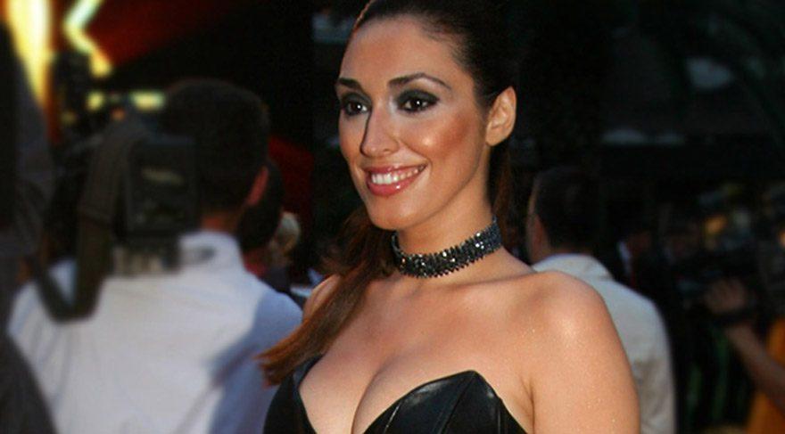 Zuhal Topal yeni sezonda Star tv ekranlarından seyirciyle buluşacak