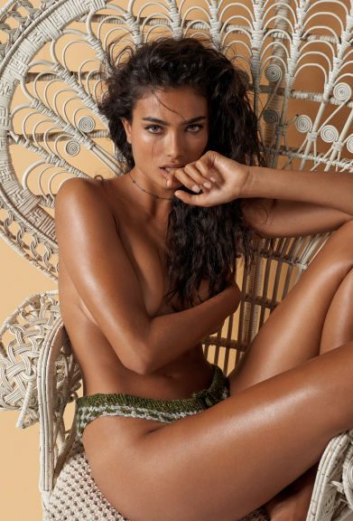 06_miss-sept-kelly-gale