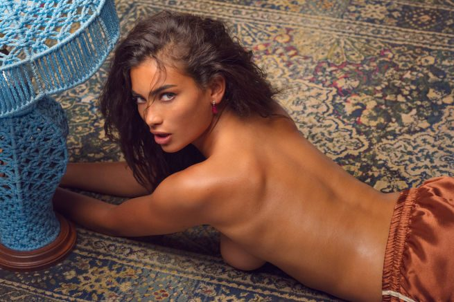 09_miss-sept-kelly-gale