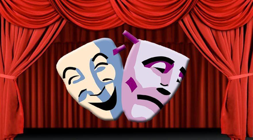 Devlet Tiyatroları özelleştirilebilir