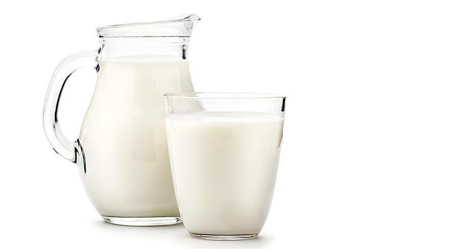 Süt ve süt ürünleri nedir?