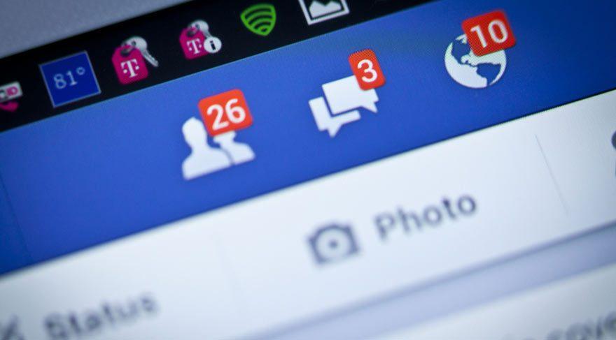 Sosyal medyada ürün tanıtımına yüzde 15 vergi