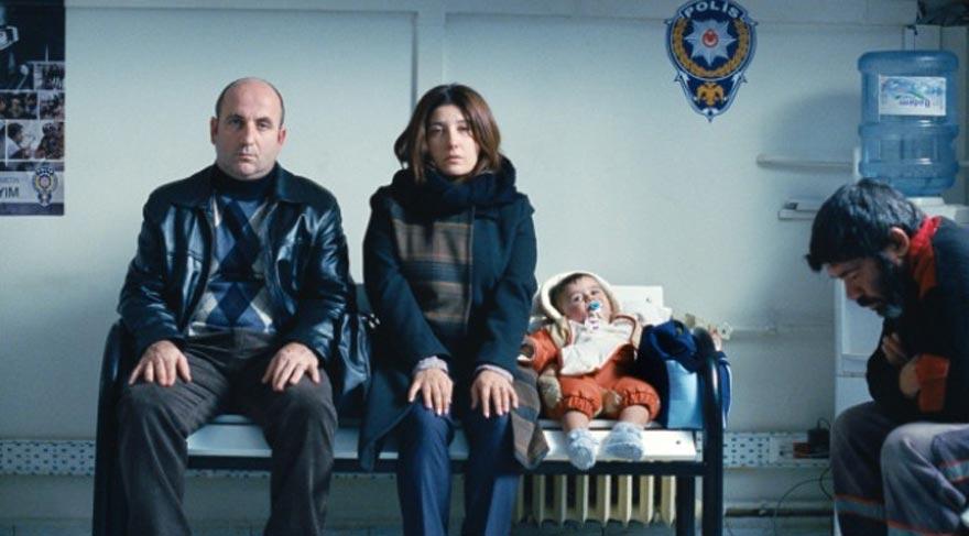 Adana Film Festivali için geri sayım başladı