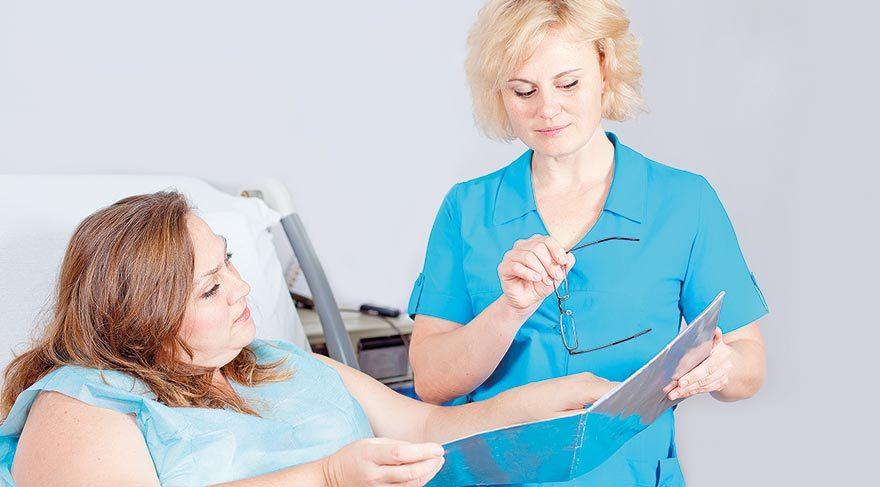 Obezite ameliyatları kimler için uygun?