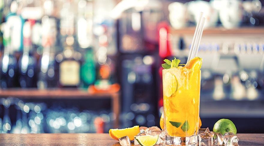 Alkol ve sağlığınız