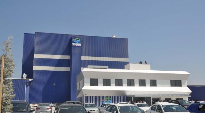 Bakan Elvan'dan yabancı yatırımcıya devlet güvencesi