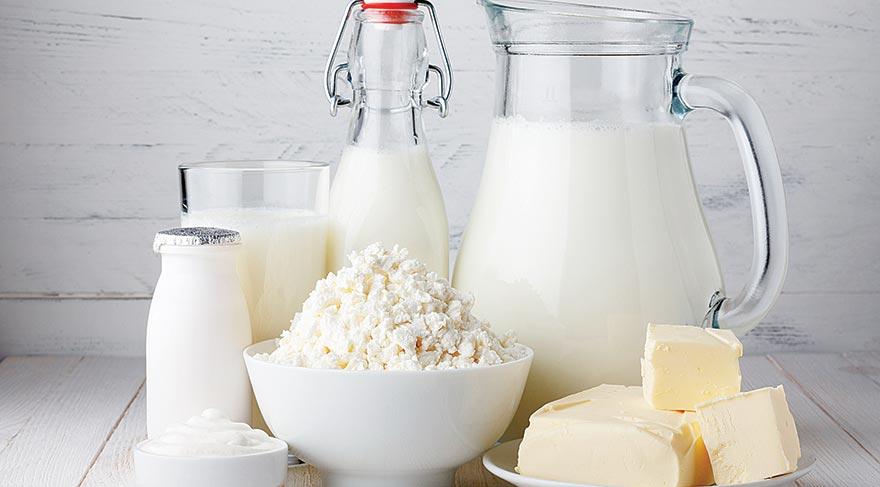Süt Ve Süt ürünleri Nedir Yaşam Son Dakika Haberler