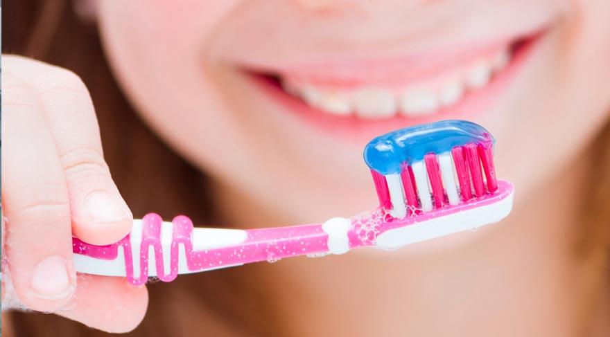 Ağız ve diş sağlığı için öneriler