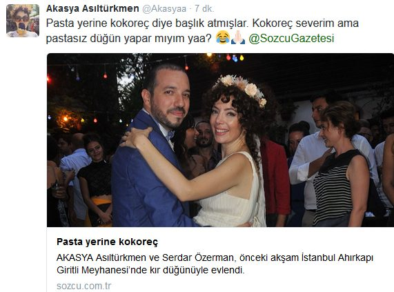 akasya-ic