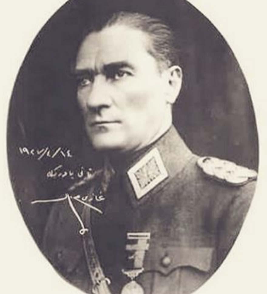 ataturkic