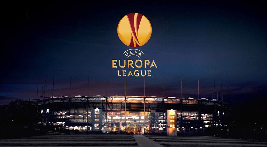 UEFA Avrupa Ligi'nde Fenerbahçe'nin grubu belli oldu! (AVRUPA LİGİ GRUPLARI)