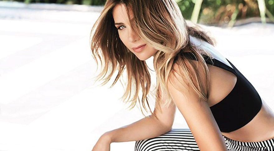 2016 yazının şarkısı Ayla Çelik'in Bağdat'ı oldu