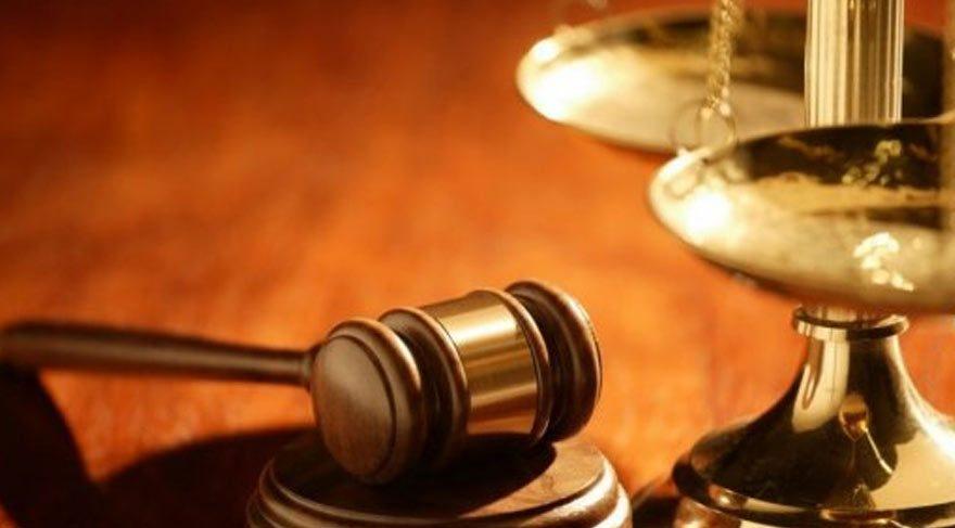 'Islak imza kumpas' soruşturması: 15 kişi tutuklama talebiyle mahkemeye sevk edildi