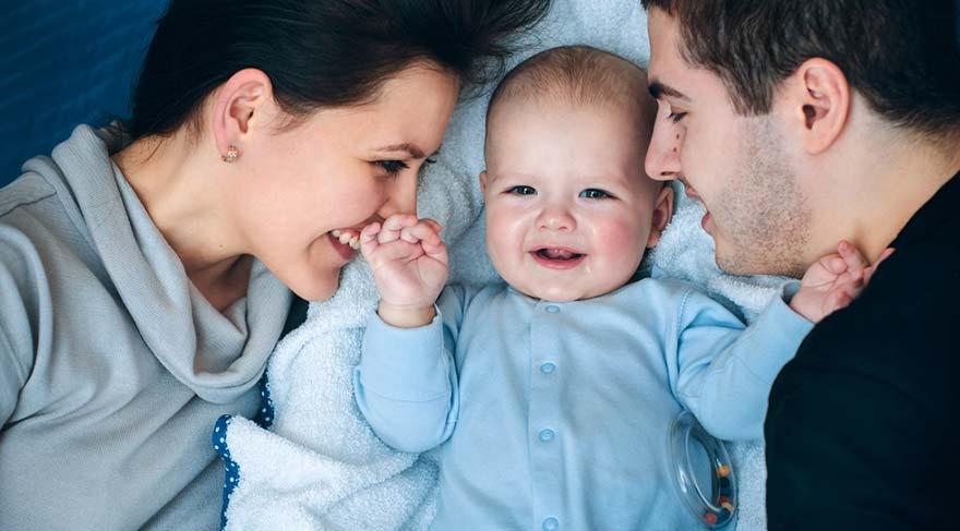 Çocuk evliliğin kaçıncı yılında yapılmalı?