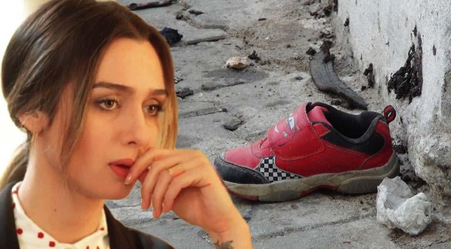 Gaziantep saldırısı sosyal medyanın gündeminde