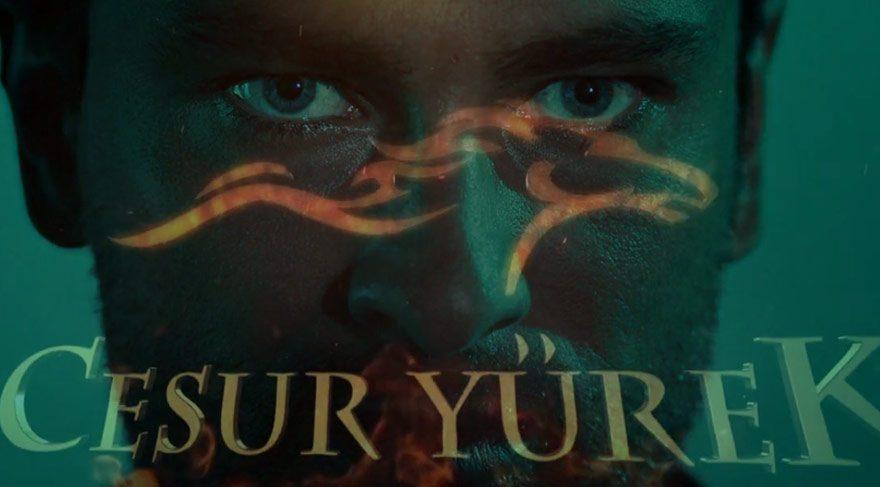 Cesur Yürek yakında Show TV'de başlıyor – Konusu ve oyuncuları