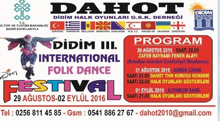 DAHOT2