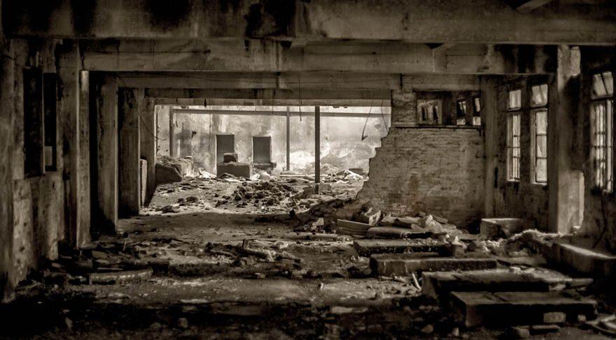 1999 depreminin astrolojik analizi ve 2018 yılı büyük deprem beklentisi