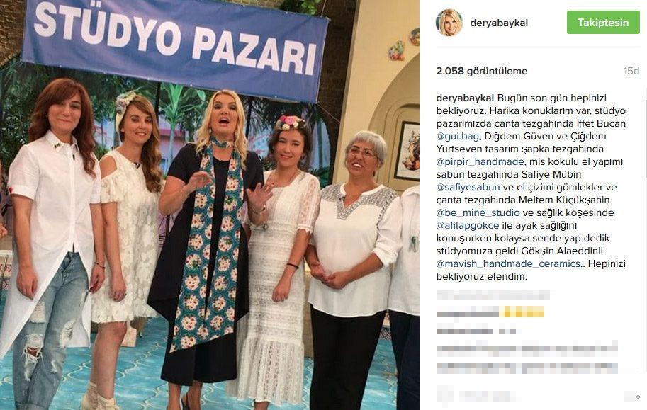 derya-baykal-ic
