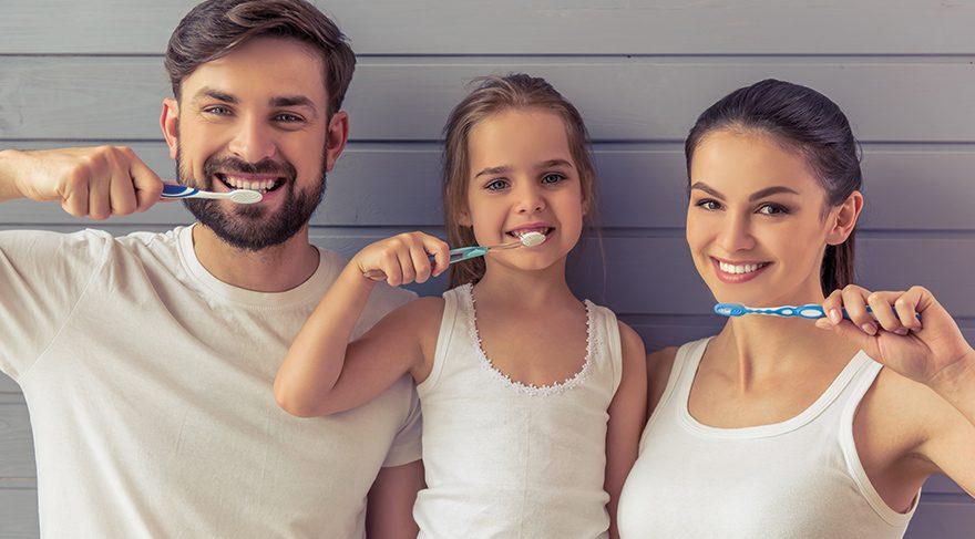 Ağız ve diş sağlığı ile ilgili doğru bilinen yanlışlar