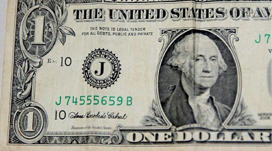 dolar-iç