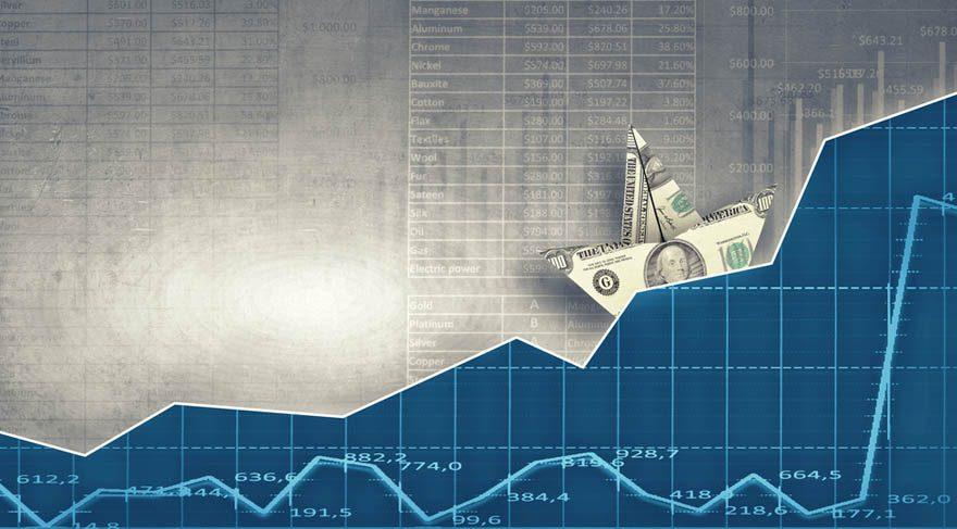 En son bu kontak kesinleştiğinde, dolar 3.10'a dayanmıştı sonra müdahale ile birden 2.88 civarına düşmüştü. Şimdi tutulma etkisi ile Satürn/Neptün etkileşimi yeniden gündeme geldi. Demek ki ekonomik olarak yine doları yakından takip etmekte fayda var. Hızlı bir yükseliş grafiği çizebilir.