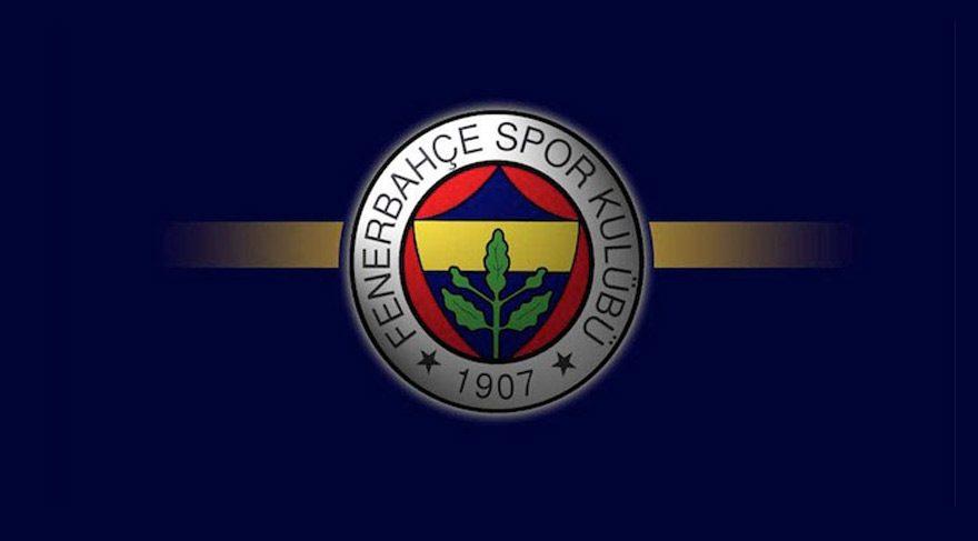 Fenerbahçe – Sturm Graz maçı ne zaman ve nerede oynanacak?