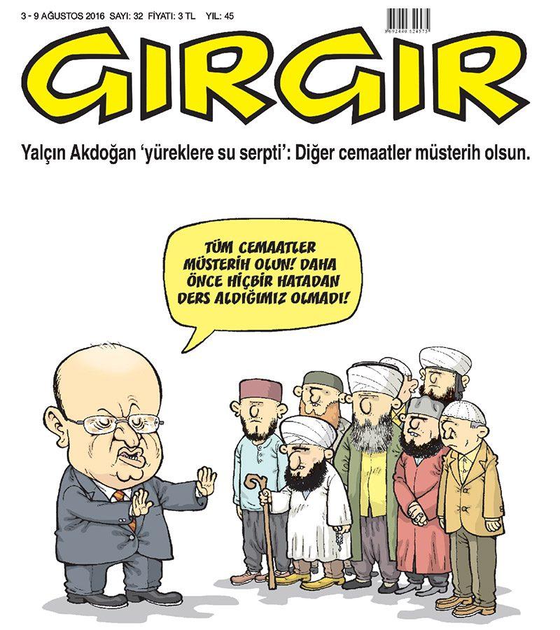 girgir-ic