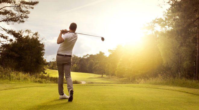 golf222