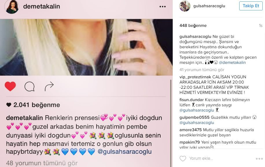 gulsahins