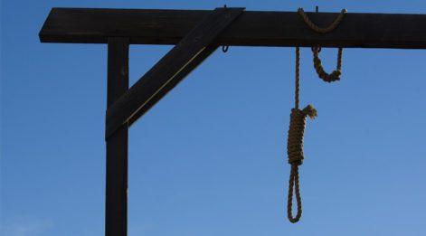 İşte idam cezasında dünyadaki son durum