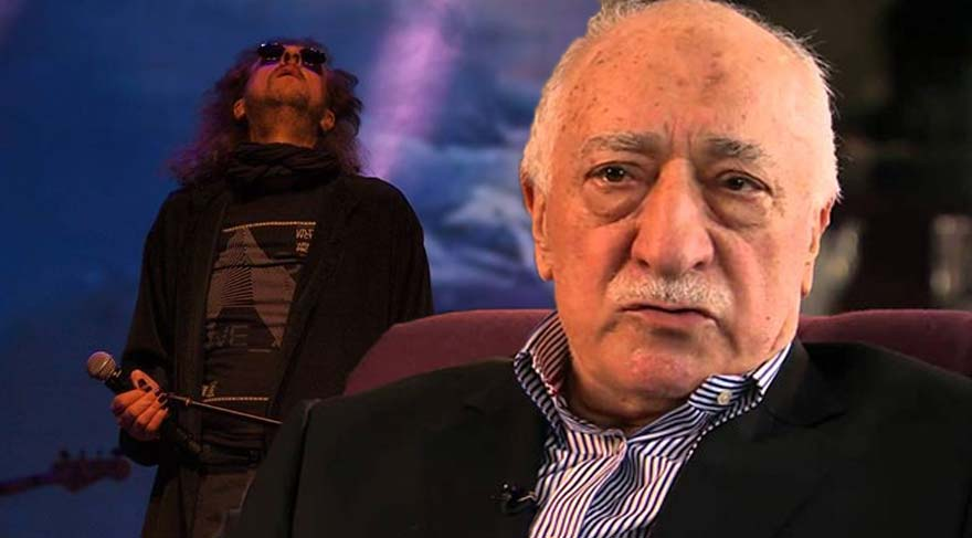İlhan İrem 1999 yılında Fethullah Gülen'e 'Fetuş' dedi diye 1 milyar TL tazminat ödemişti