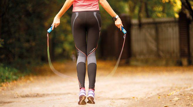 ip-atlamak  Kalori yakmanın en verimli yolu nedir? İşte kilolarınızdan kurtulmanızı sağlayacak 36 etkili yöntem... ip atlamak